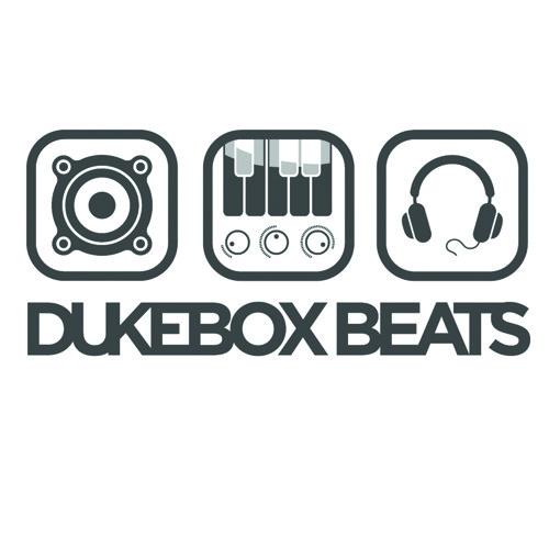 Dukeboxbeats's avatar