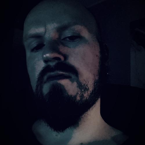 davidwievegg's avatar