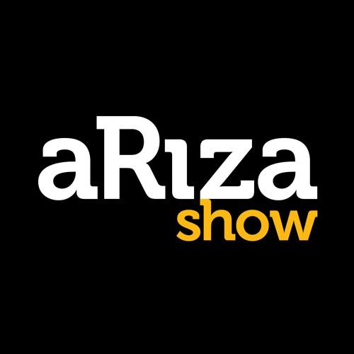 arizatvofficial's avatar
