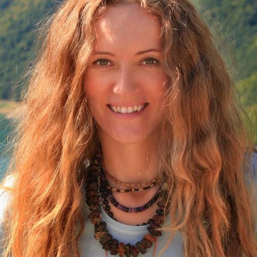 VesnaAnastasia Božović's avatar