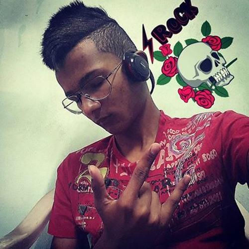 Maelbu Themaelbu's avatar