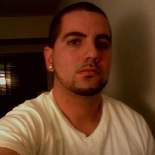 Leo Diaz 49's avatar