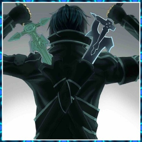 kirito_is_awesome11's avatar
