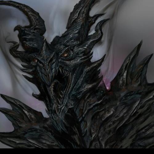 mallory0301's avatar