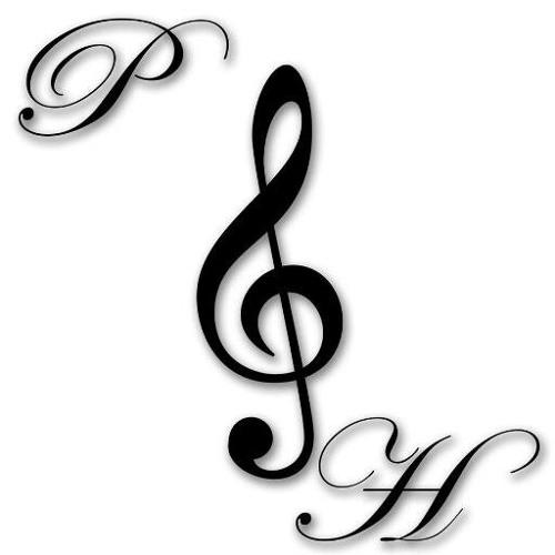 Perfect-Harmony-Music's avatar