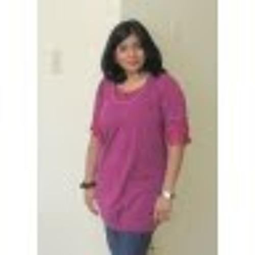 Bhanu I's avatar