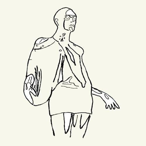 derehctub's avatar