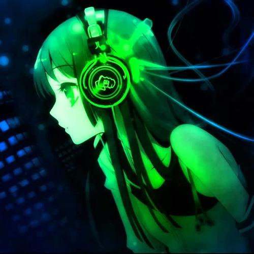 Location B....'s avatar