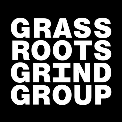 Grassroots Grind Group's avatar