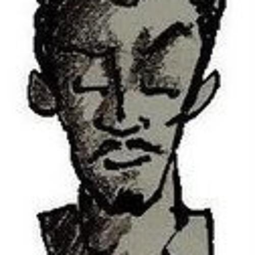 César Noragueda's avatar