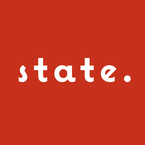 state.ie's avatar