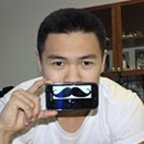 Khanh Bui 21's avatar