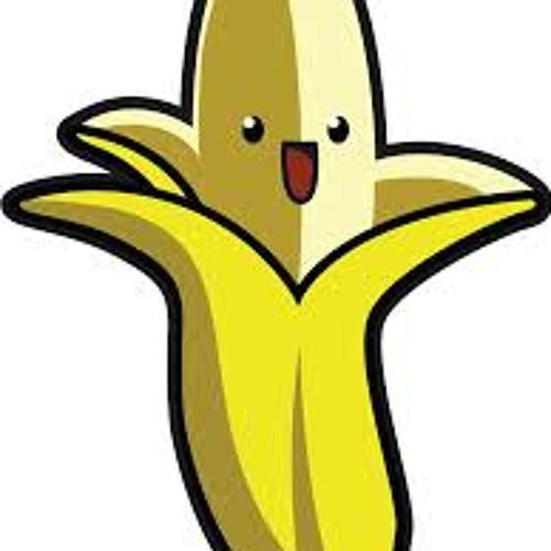 Banana Xtream's avatar