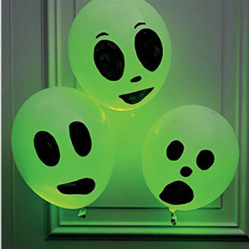 Free Balloons's avatar