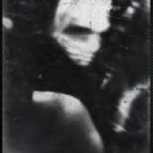 nebnr's avatar