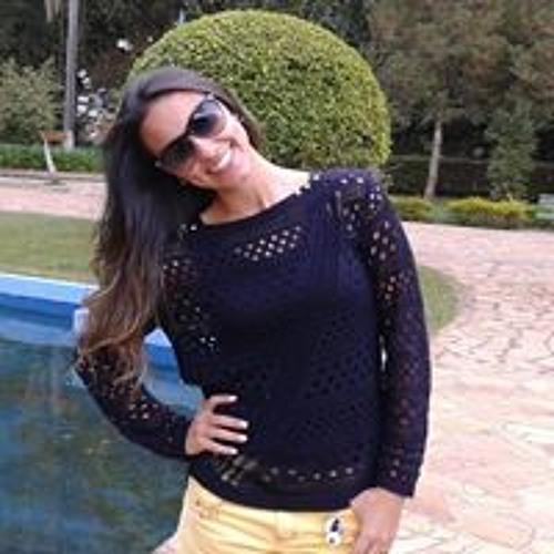Thaynara Delage's avatar
