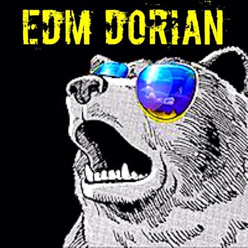 EDM Dorian's avatar