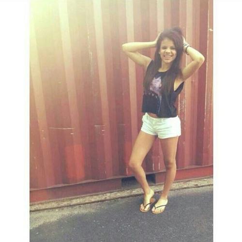 gisselle_vera's avatar