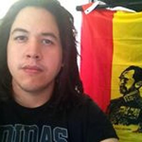 Raz_mateo's avatar