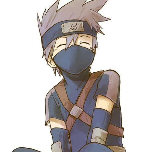 ölü korsan's avatar