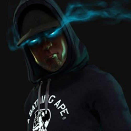 b2savage's avatar