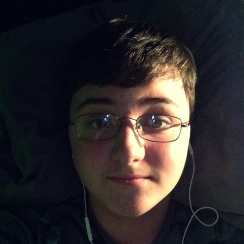 CjHancock_39's avatar