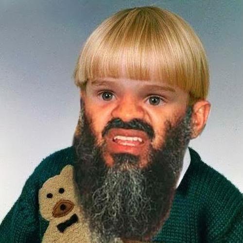 Chris Klinowski's avatar