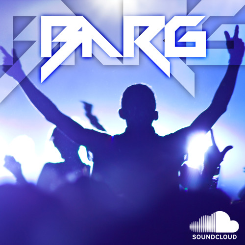 Barg Official (Headout)'s avatar