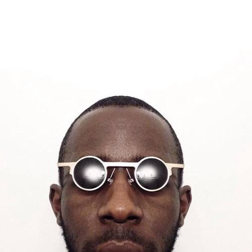jeromeab's avatar