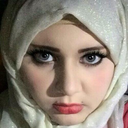 Ranya Allam 1's avatar