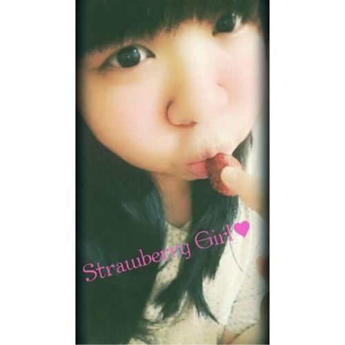 fanlovewin77's avatar