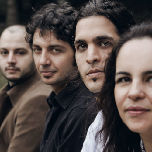 quartetoquadrantes's avatar