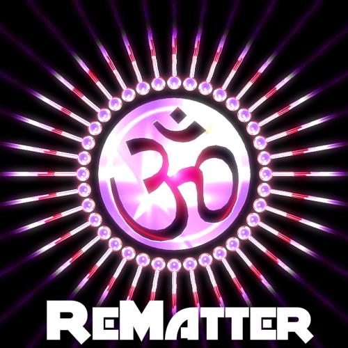 Rematter's avatar