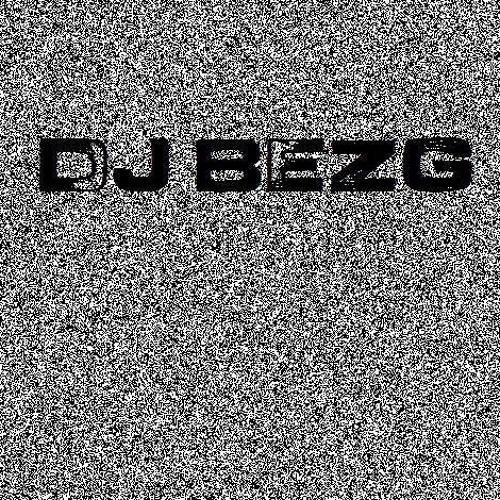 DJBEZG's avatar