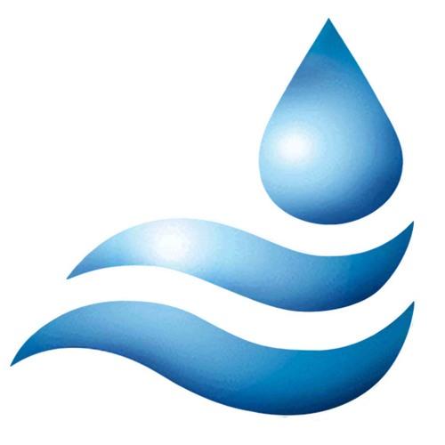 Spot Agua, Salud Y Vida 2