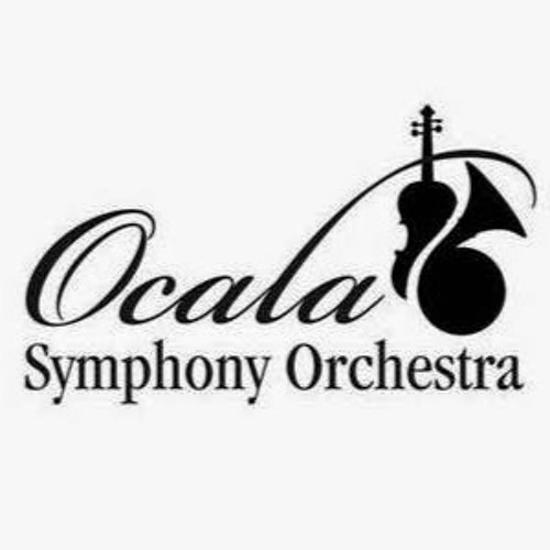 Ocala Symphony Orchestra's avatar