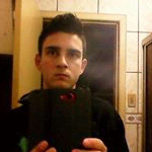 Darlan luiz's avatar