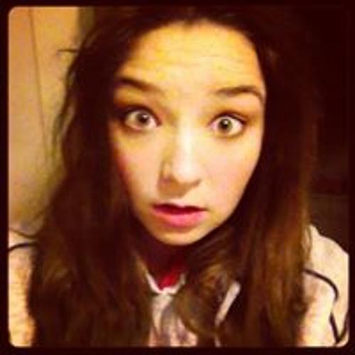 Amelia Rose Farrelly's avatar