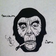 SkunkApeMusic