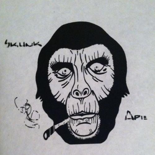 SkunkApeMusic's avatar