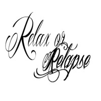 Relax or Relapse