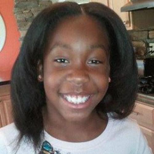 Katelyn Hill 4's avatar