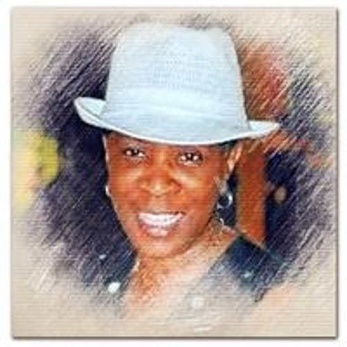 Tanya Robinson 2's avatar