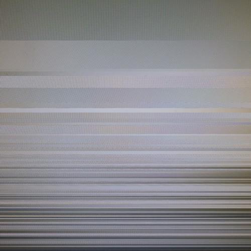 rruido's avatar