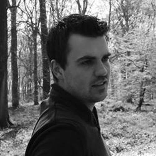 Novq's avatar