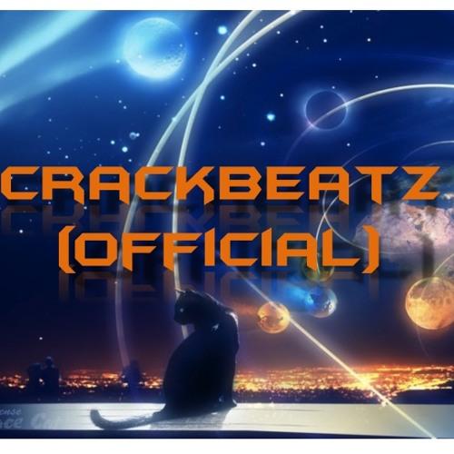 CrackBeatz (Official)'s avatar