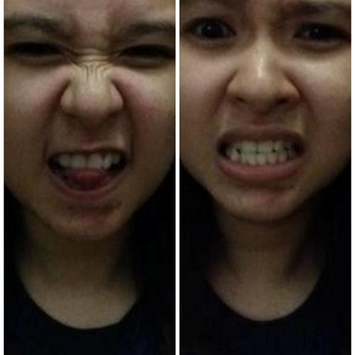 Angeline Estangco's avatar