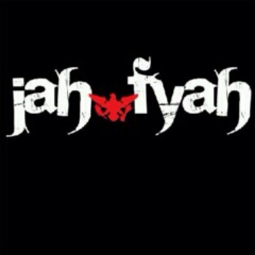 JAH FYAH SOUNDS's avatar