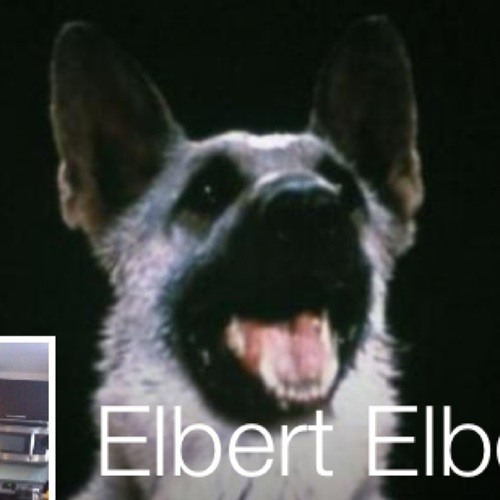 Elbrahahaha's avatar