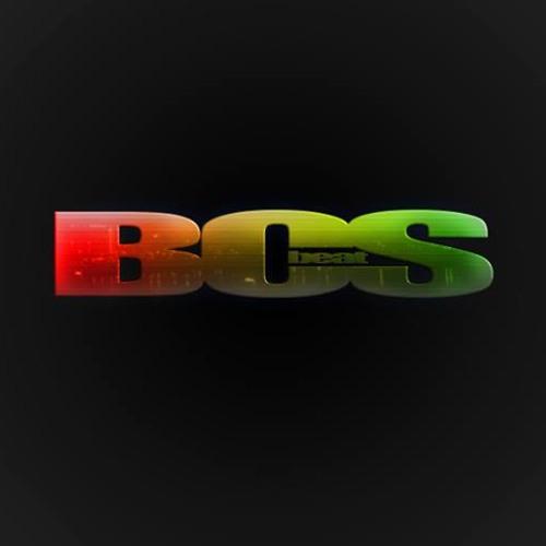 BCS Beats's avatar